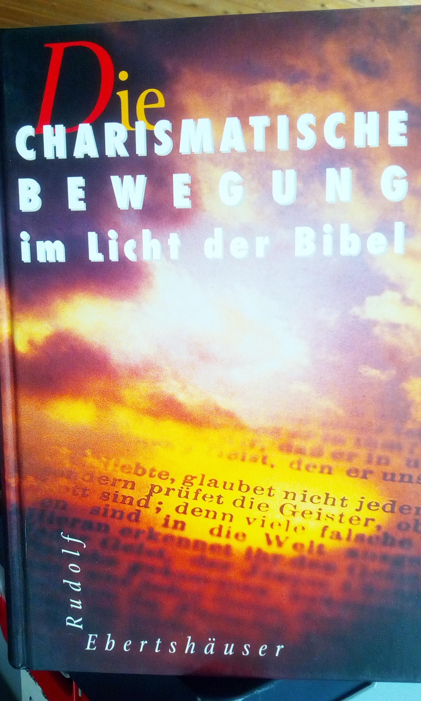 Licht Bibel