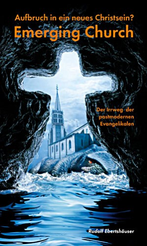 cover ebertshaeuser, emerging church